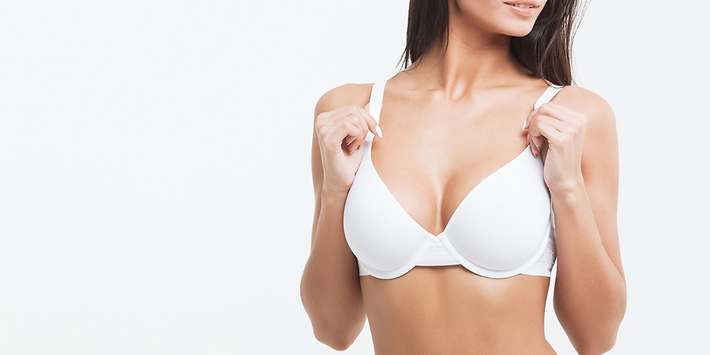 5 tips to protect your results and recover well after breast augmentation