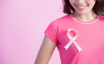 4 QUESTIONS TO ASK YOUR PLASTIC SURGEON ABOUT BREAST RECONSTRUCTION